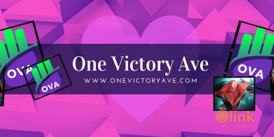 ICO One Victory Ave image in the list