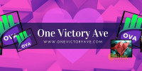One Victory Ave