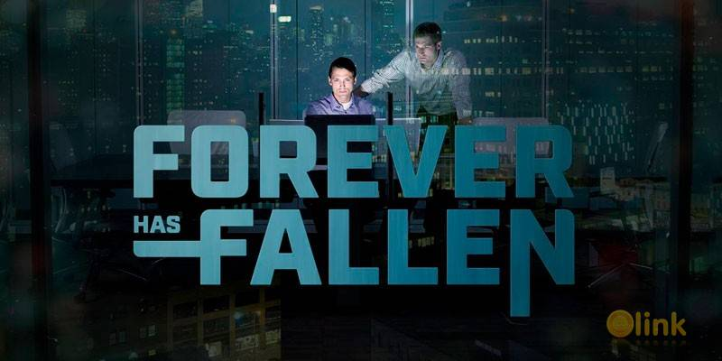 Forever Has Fallen ICO