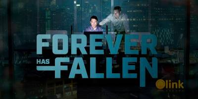 Forever Has Fallen - ICO