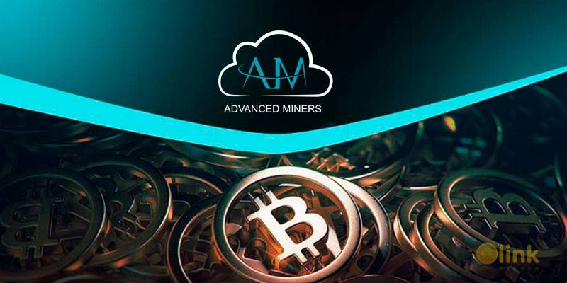 Advanced Miners ICO