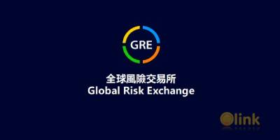 Global Risk Exchange - ICO