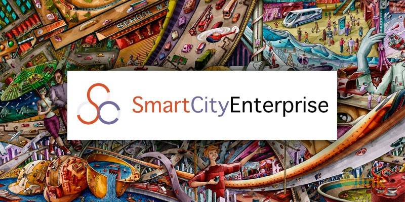 Smart City Enterprise