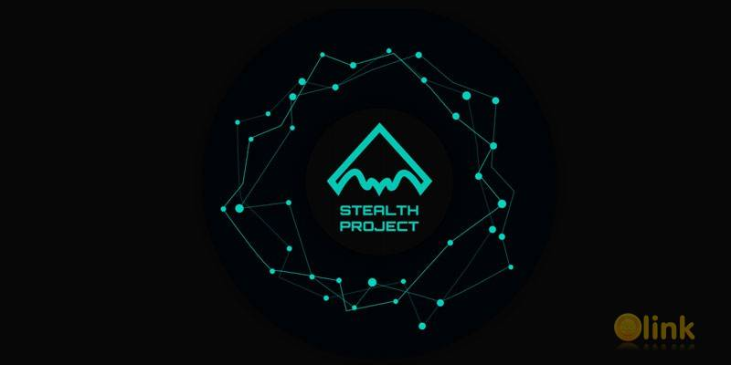 STEALTH PROJECT ICO