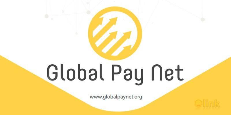 GlobalPayNet