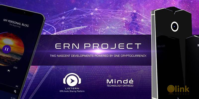 ERN Project