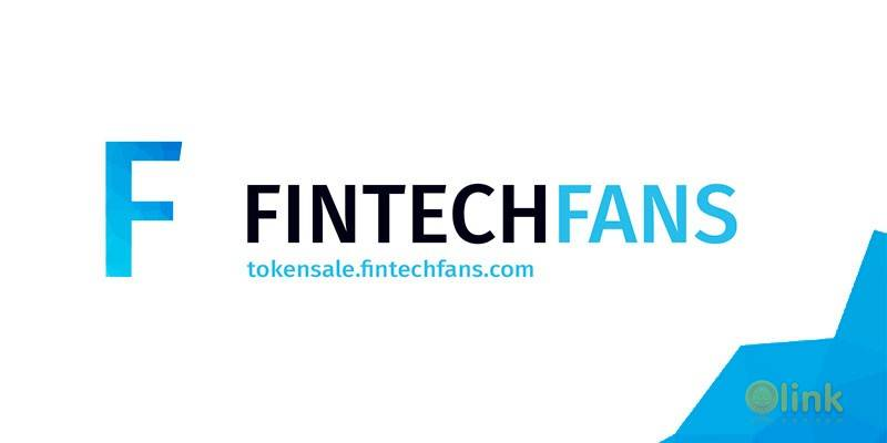 FintechFans ICO