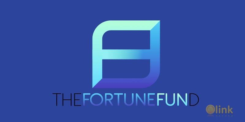 The Fortune Fund ICO image
