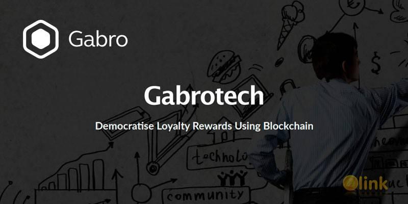 Gabro ICO image