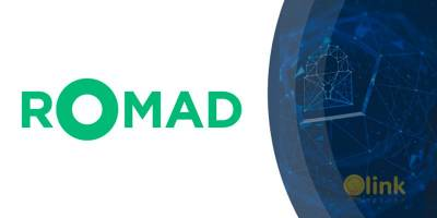 ROMAD Endpoint Defense - ICO