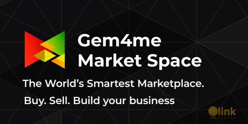 Gem4me Market Space