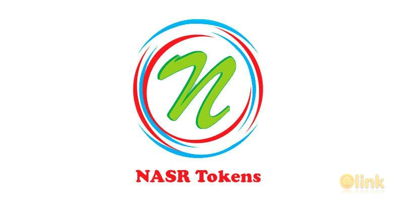 NASR Tokens