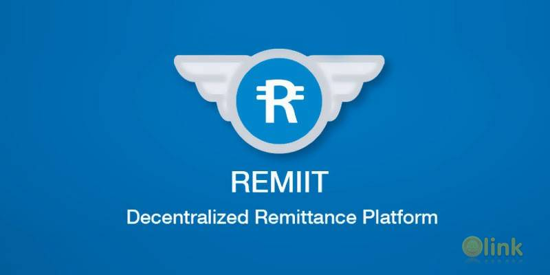 Image result for REMIIT