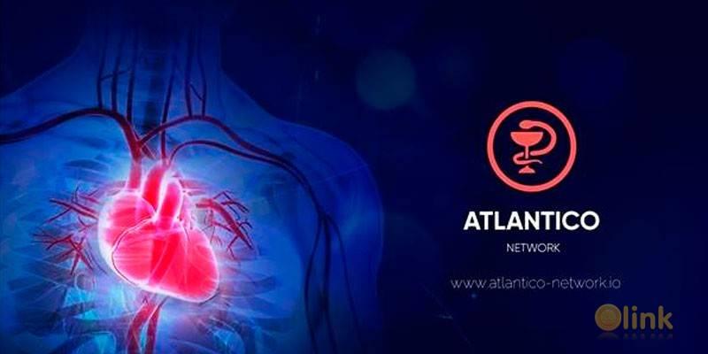 Картинки по запросу Atlantico ico