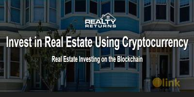 RealtyReturns - ICO