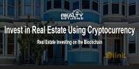 RealtyReturns ICO