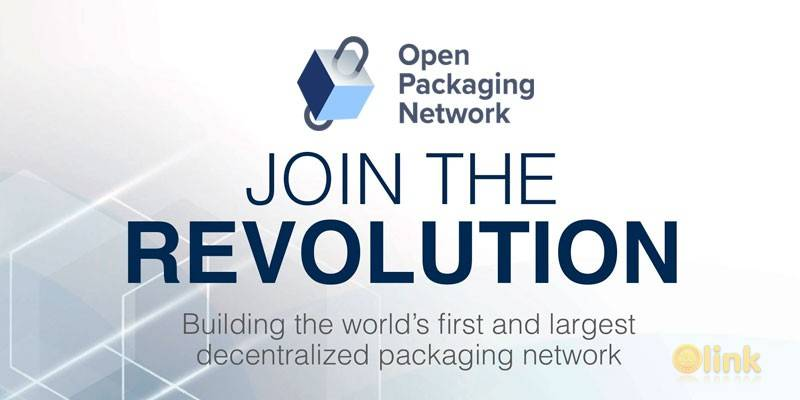 Open Packaging Net... ICO