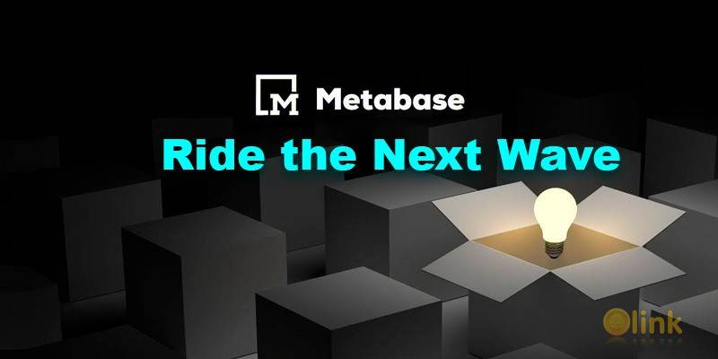 Metabase Network ICO