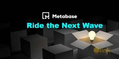 Metabase Network - ICO