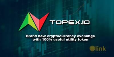 TOPEX - ICO