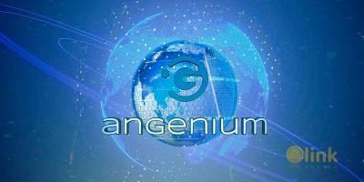 ANGENIUM - ICO
