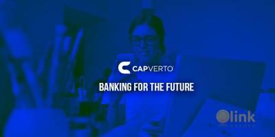 CAPVERTO - ICO