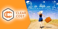 ClearCost ICO
