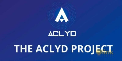 ACLYD PROJECT - ICO