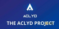 ACLYD PROJECT ICO