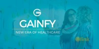 GAINFY ICO