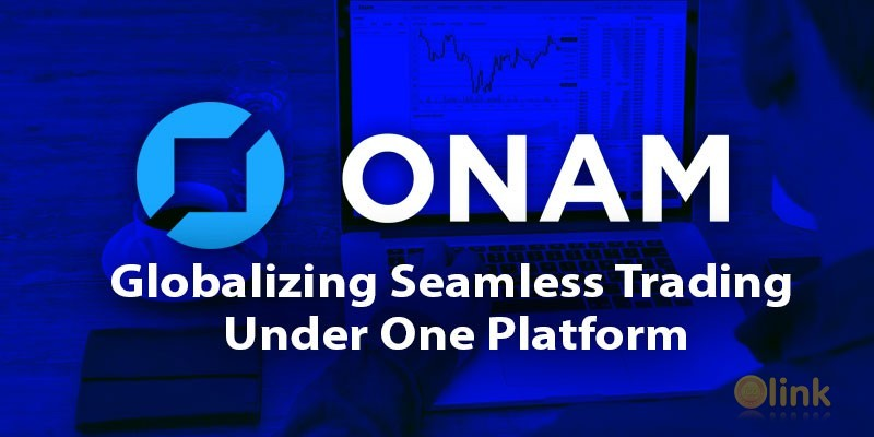 Image result for onam ico images