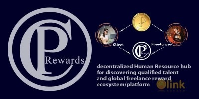 Pension Rewards - ICO