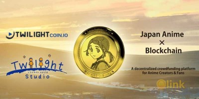 Twilight Coin - ICO