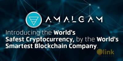 AMALGAM - ICO