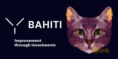 BAHITI - ICO