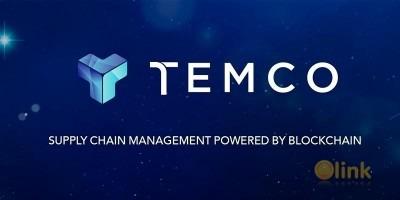 TEMCO - ICO