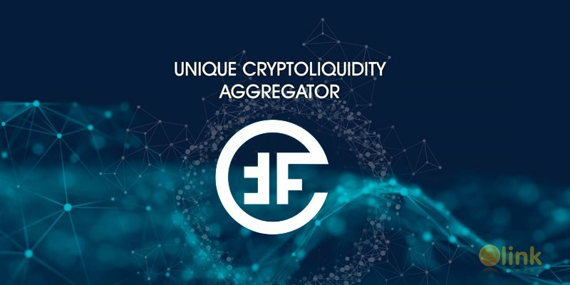 Fort Financial Crypto ICO