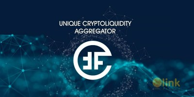 Fort Financial Crypto - ICO