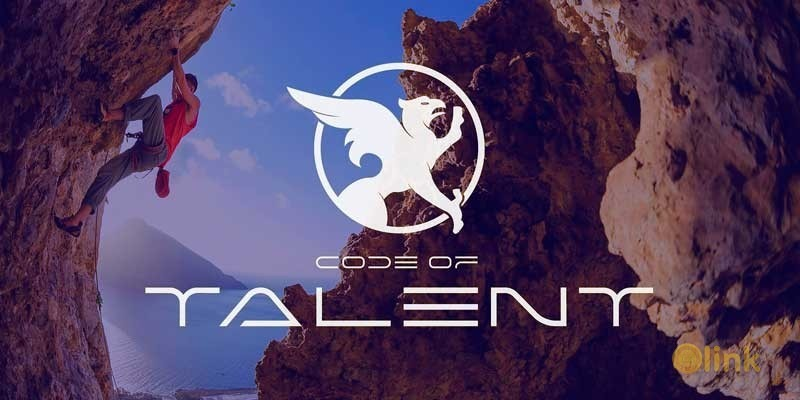 Code of Talent