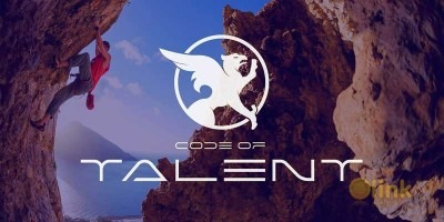 Code of Talent - ICO