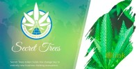 Secret Trees ICO