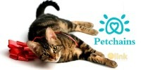 Petchains ICO