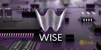 Wise Network - ICO