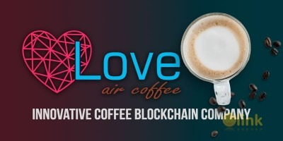 LOVE Air Coffee (IEO) - ICO