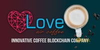 LOVE Air Coffee (IEO) ICO