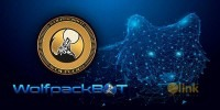 WolfpackBOT (IEO) ICO
