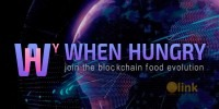 WHEN HUNGRY ICO