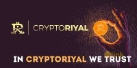 CRYPTORIYAL ICO
