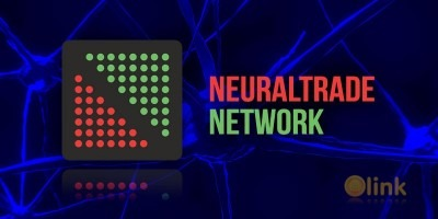 NEURALTRADE NETWORK - ICO