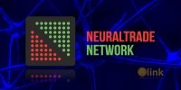 NEURALTRADE NETWORK ICO